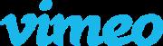 250px-Vimeo_Logo.svg