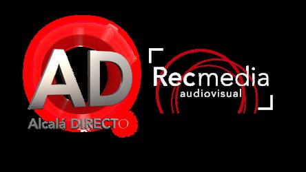 LOGO AD + Rec 1280x720.png